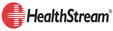 HealthStream logo.png