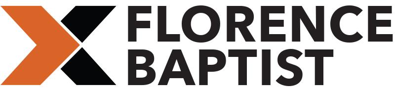 FBC_Logo_nat.png