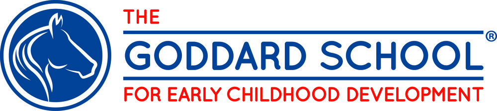 Goddard Logo - Full Color (jpg).jpg
