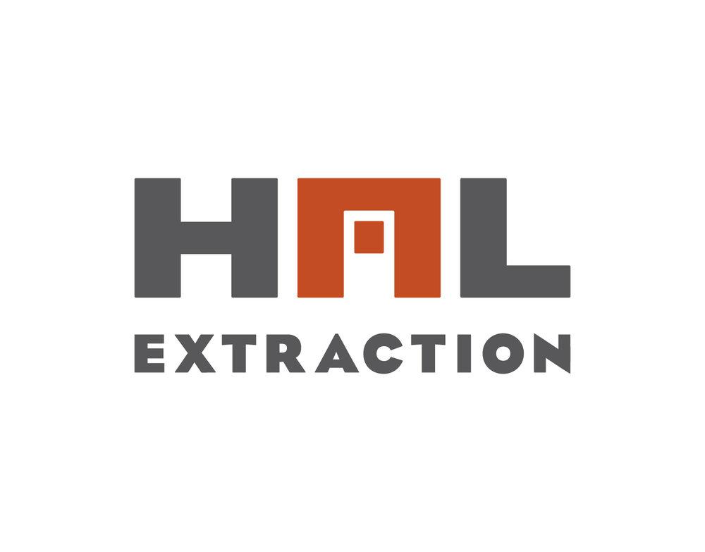 HAL-logo-final_HAL-logo-FULL-COLOR-300dpi.jpg