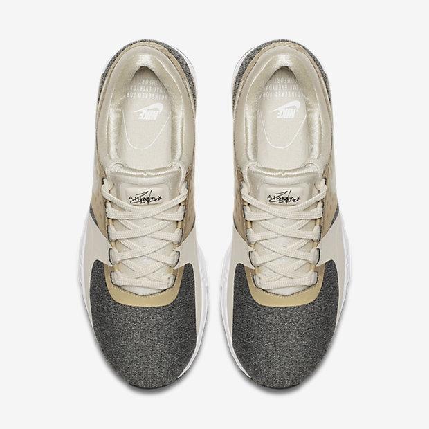air-max-zero-premium-womens-shoe-n97XJ1 (1).jpg