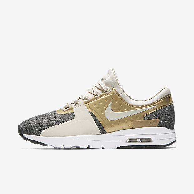 air-max-zero-premium-womens-shoe-n97XJ1.jpg