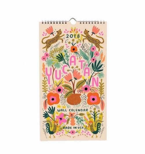 pinkolive-riflepaper-2018yucatan-calendar.jpg
