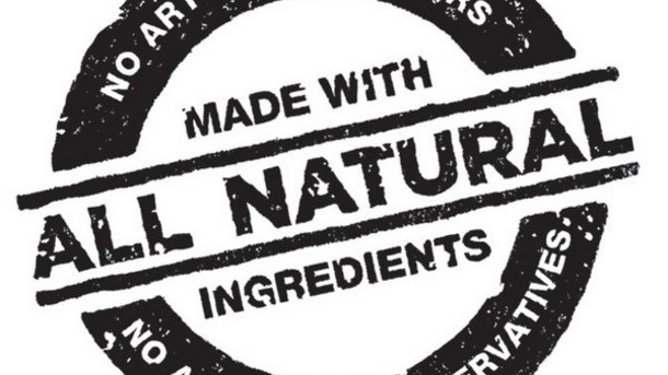 Natural-Clean-Label-Trends-2013-How-clean-is-your-label-And-can-GMOs-ever-belong-in-natural-products_strict_xxl.jpg