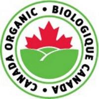cfia-canada-organic-logo-24.jpg