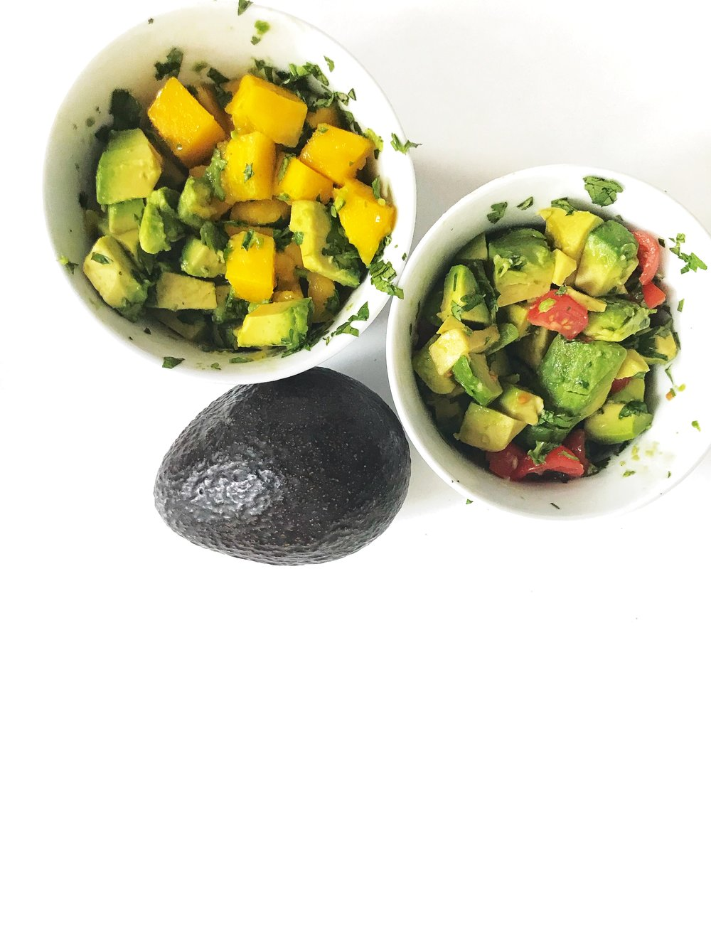 AvocadoSalsa.jpg