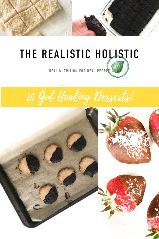 RH_15GutHealingDesserts_CoverPage.png