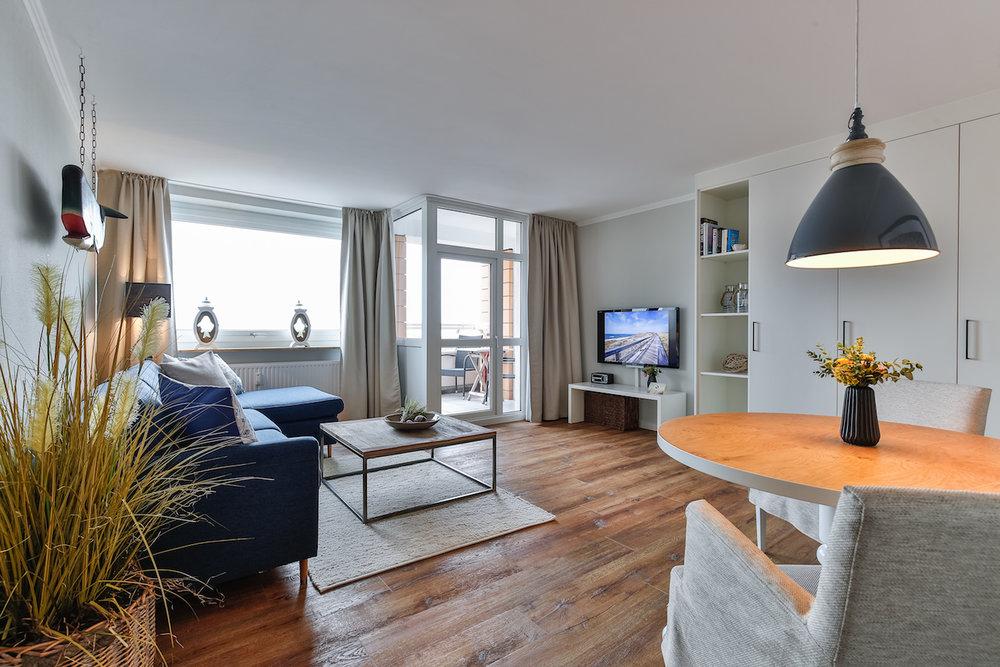 1_Pidder Lüng_Strandmuschel Apartments_Wohnzimmer_2.jpg