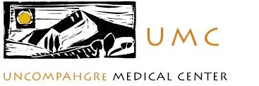 logo-jpeg.jpg