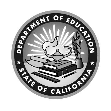 California-Department-of-Education-seal copy.png