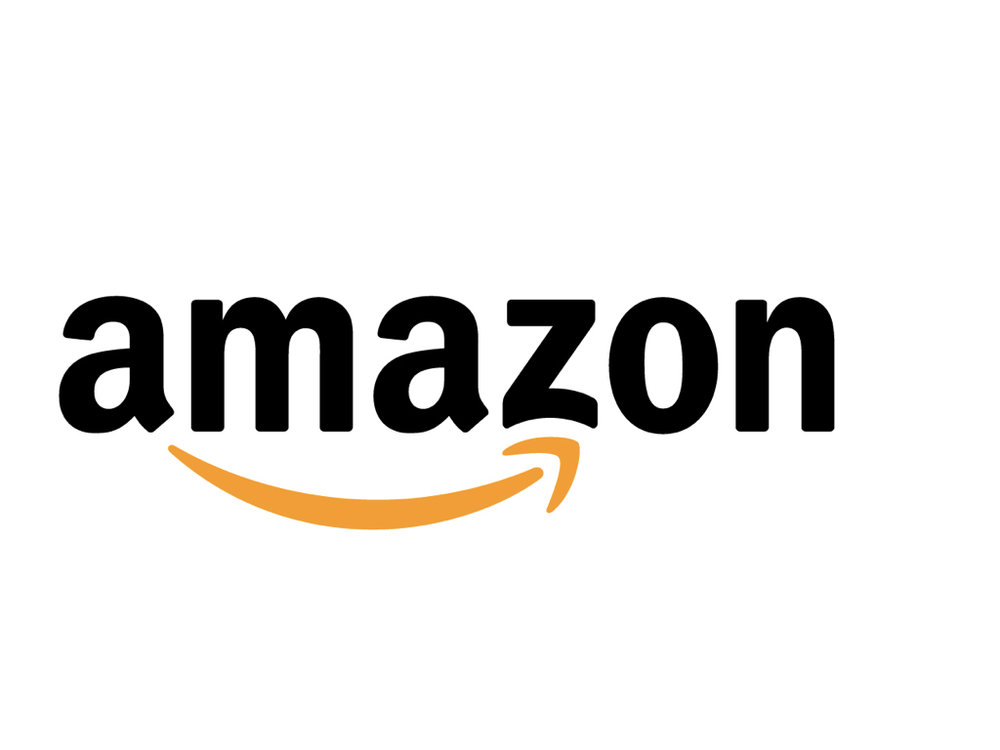 WHY AMAZON - Amazon controls the retail game. 9 out of 10 shoppers research products on Amazon, 60% of all e-commerce sales in the US are from Amazon, and 69% of online shoppers visit Amazon during their pathway to purchase. We help brands new to the e-commerce world launch effectively and help established brands improve their search standing and status among the Amazon ranking.