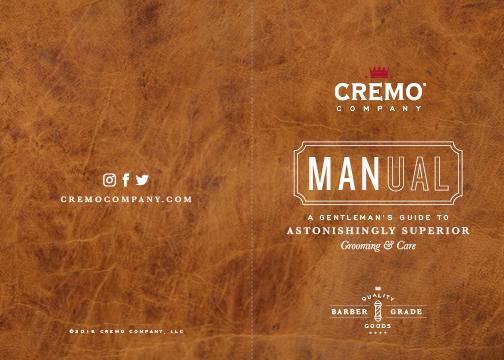 Manual_9.10.18.png