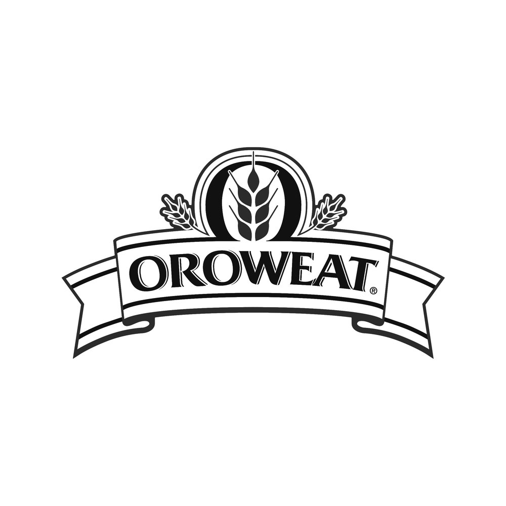 OROWEAT_logo.png