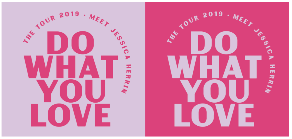 Do What You Love_image 3.png
