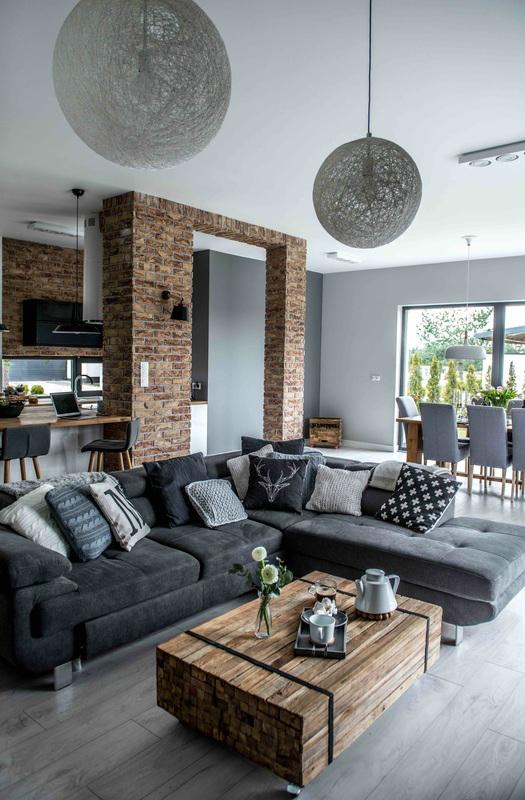 Home Design Concepts