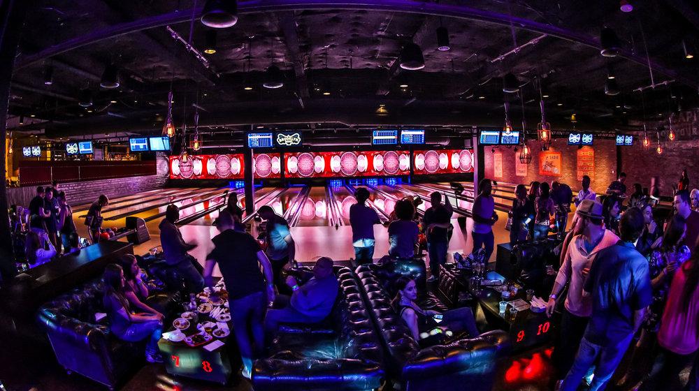 bblv-bowling-kabik.jpg