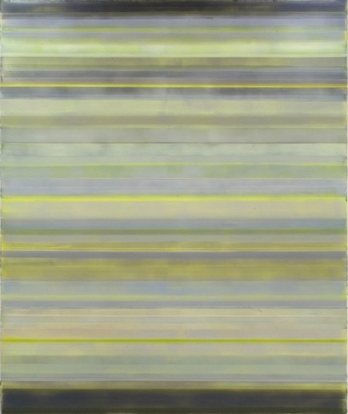 Pulse (Between/Beyond) No. 11 (2008)