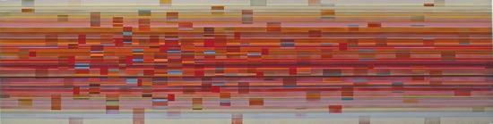Pulse No. 23 (2006)