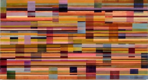 Pulse No. 10 (2004)