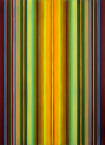 Corona No. 05 (2005)