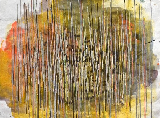 Yield (2010)
