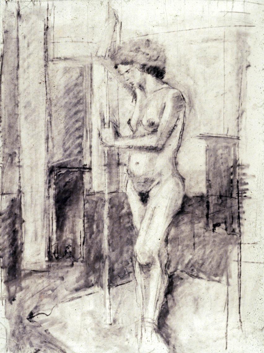 Drawing (1977)