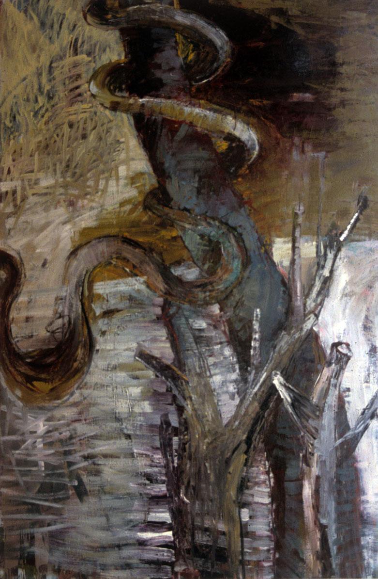 Atrapos (1986)