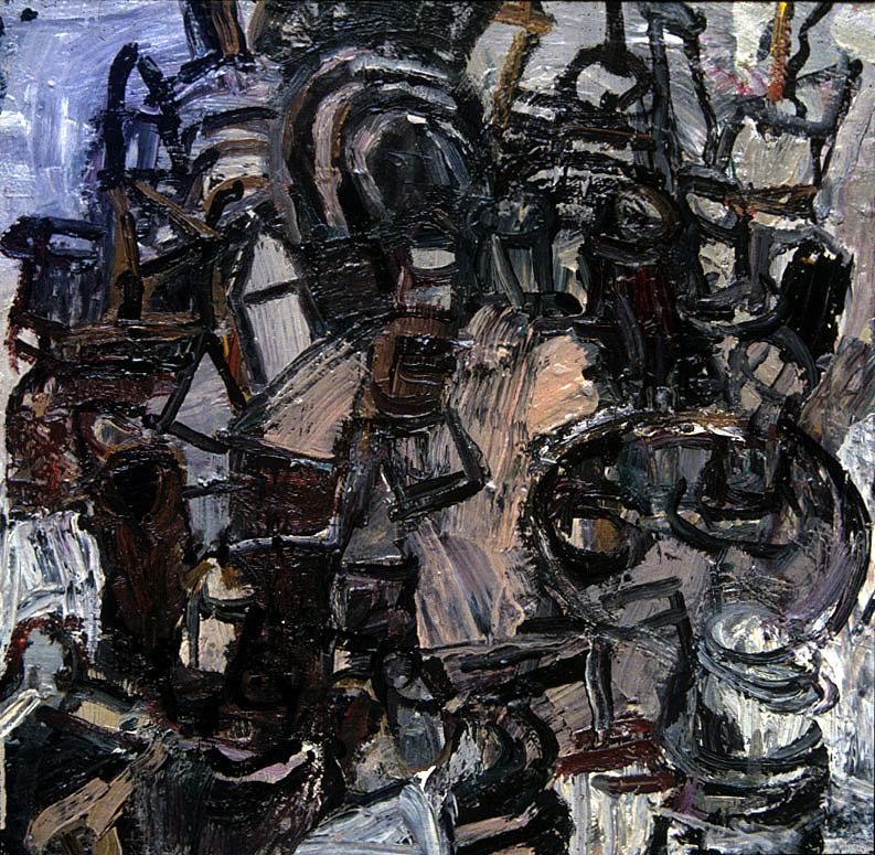 Untitled (1987)