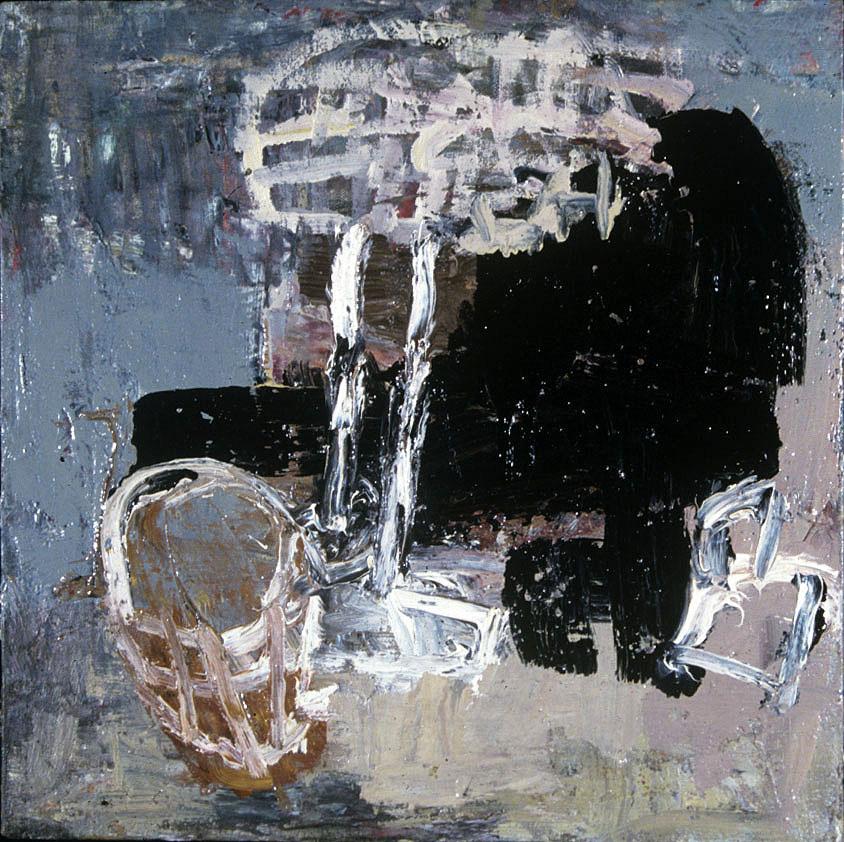 Untitled (1988)