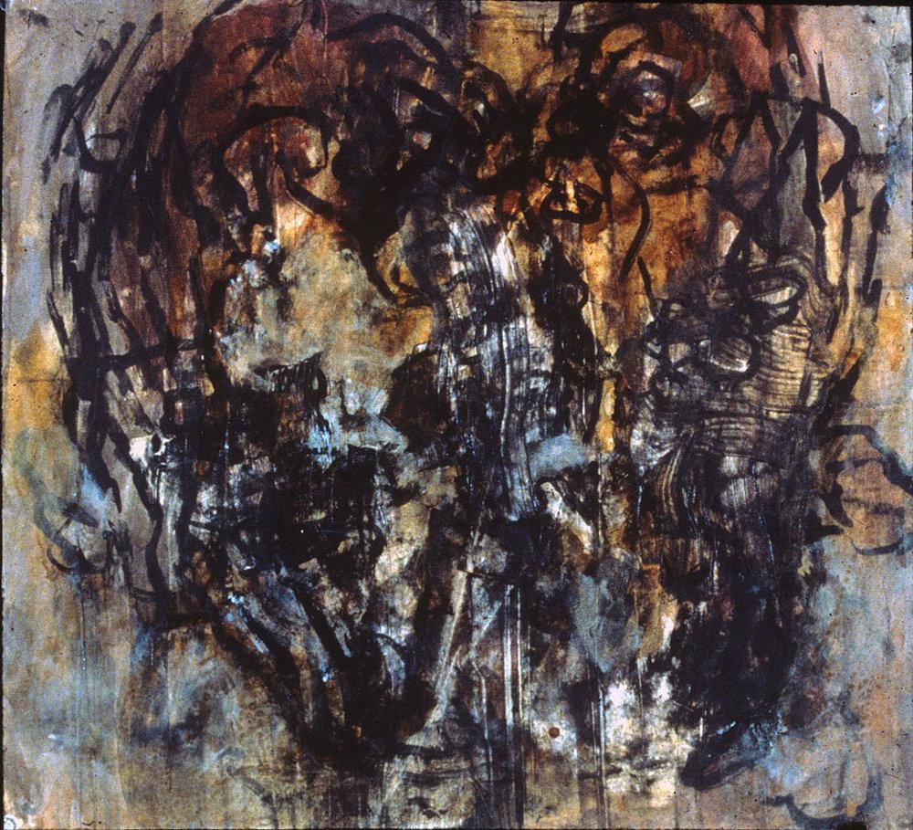 Heart III (1989)