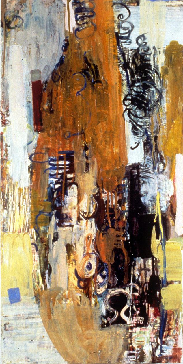 Drum (1992)
