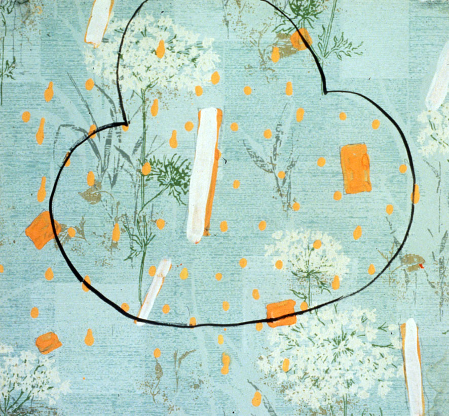 La La Series (Yellow Confetti) (1992)