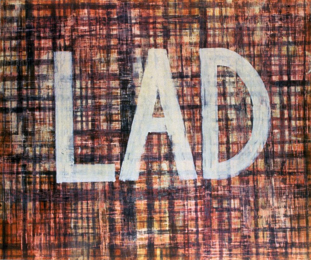 LAD (1994)