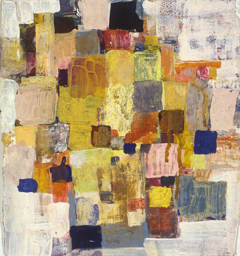 40 (1995)