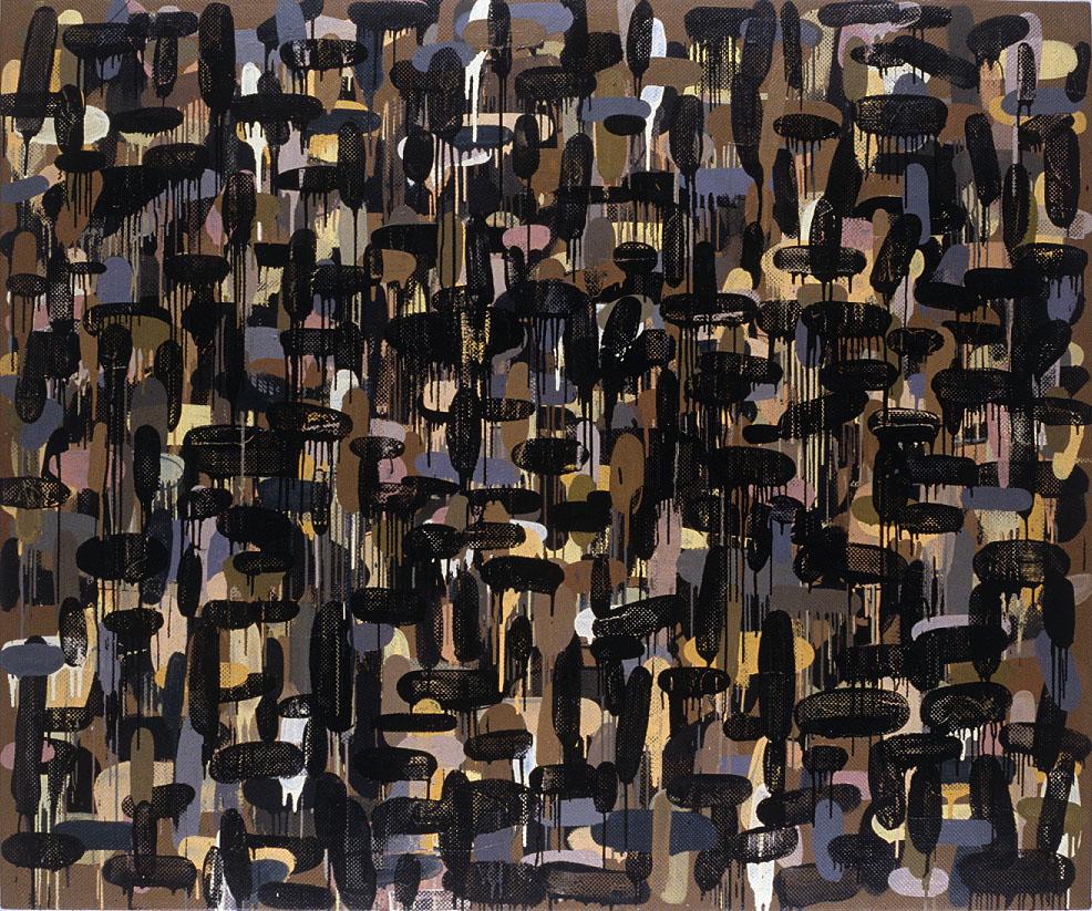 Diversion (1995)