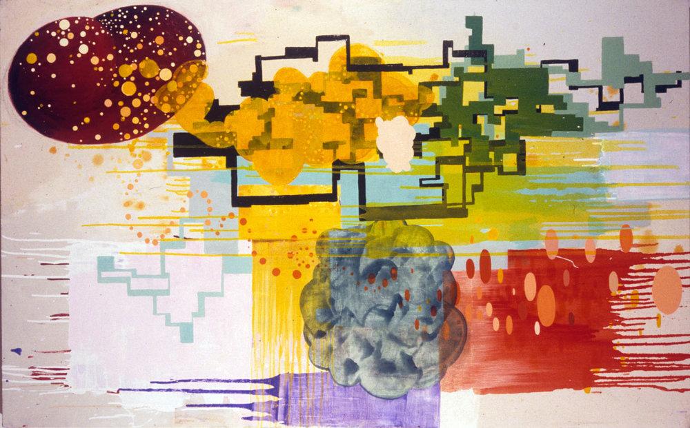 Untitled (1997)