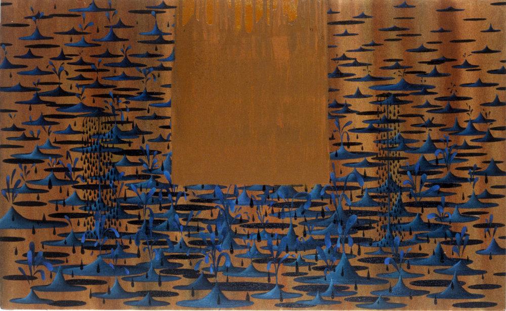 Untitled (1999)