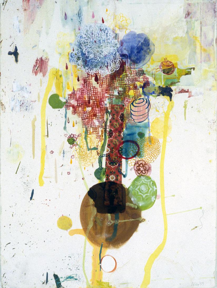 8/99 (1995)