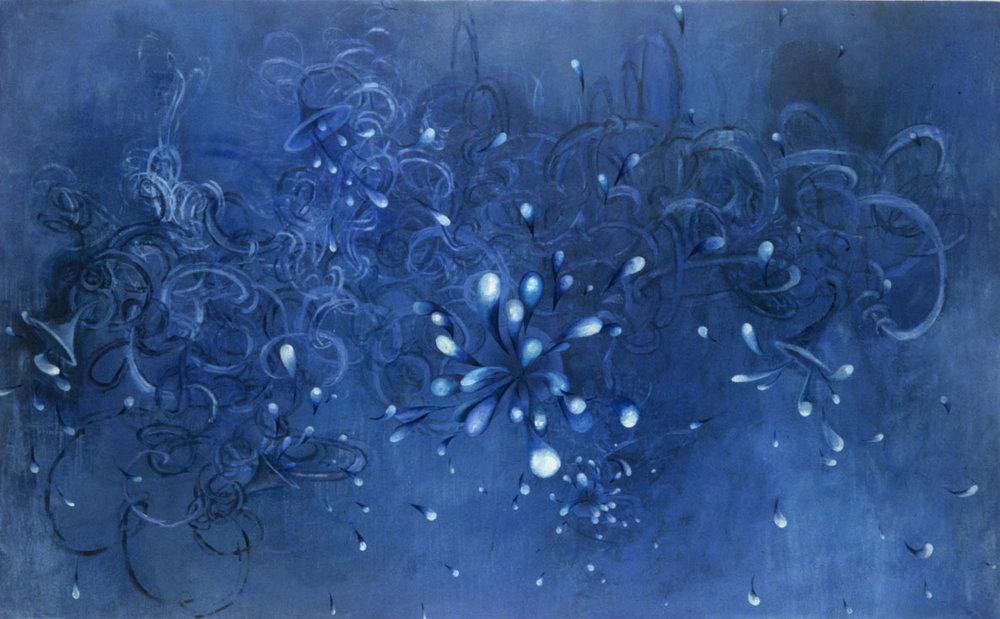 Untitled #4 (2000)