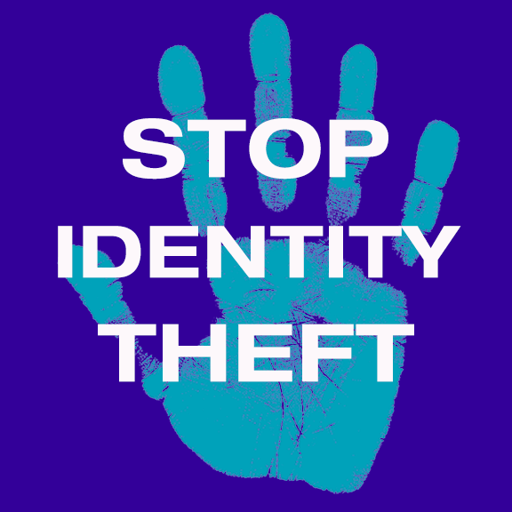 Image result for identity theft pictures
