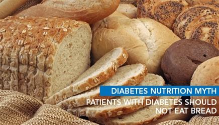 patientswithdiabetesavoidb_652035_652038.jpg