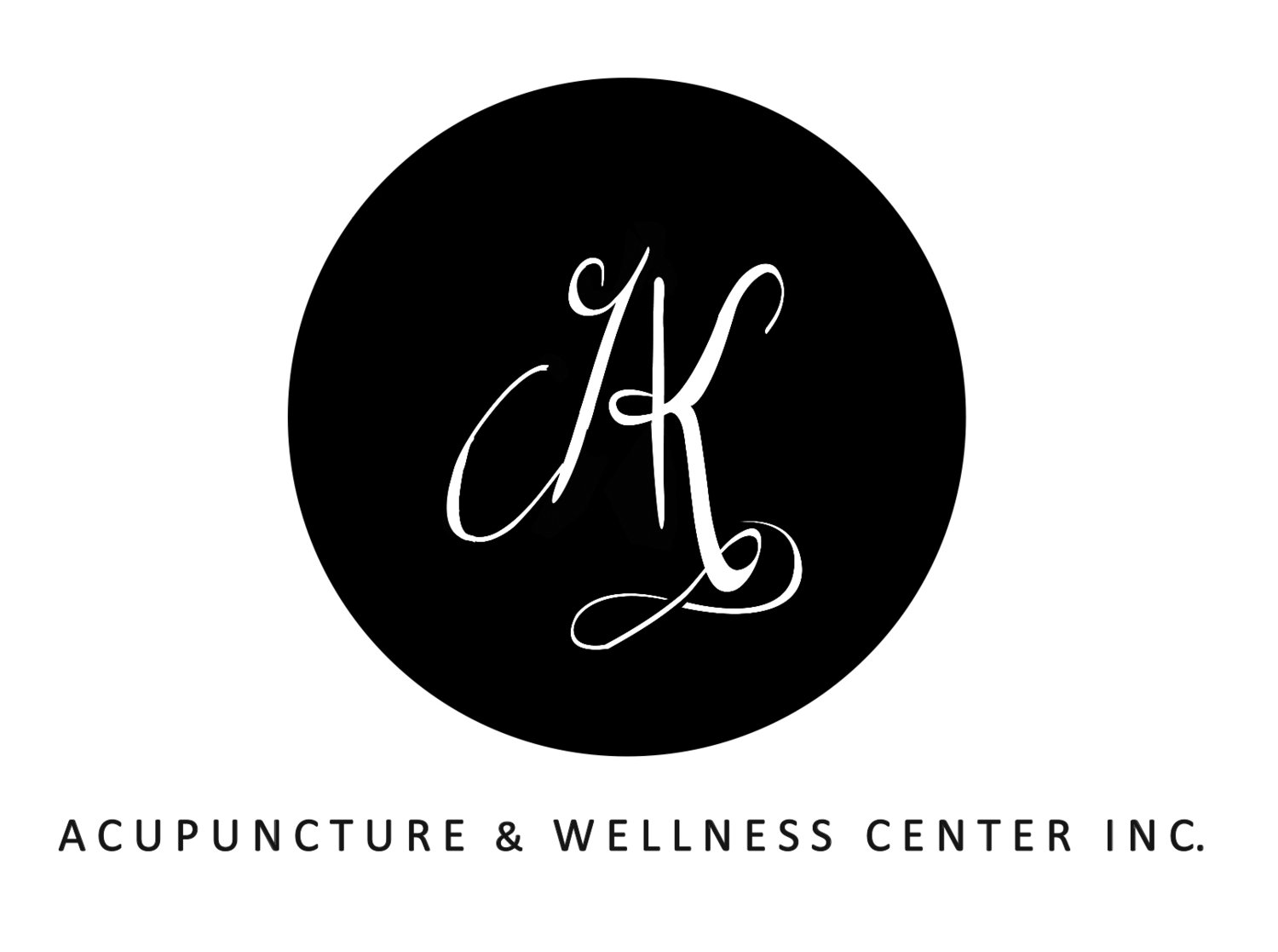 Angela Kung Acupuncture & Wellness Center