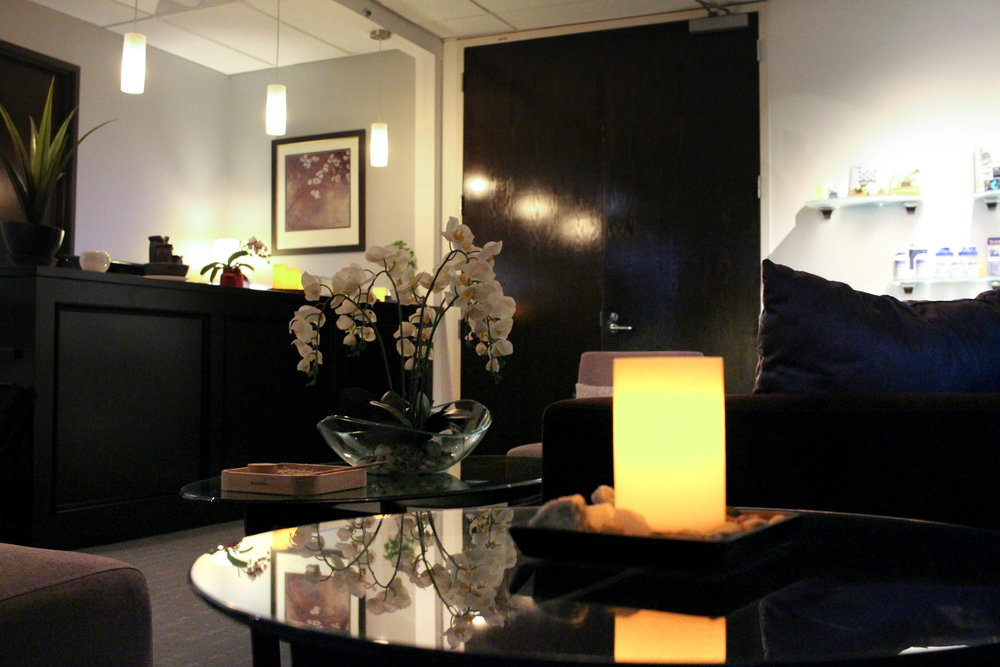 Candle Table & Front Desk (Top).jpg