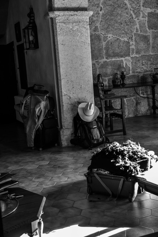 ©Chiara Pansini, Mallorca, Spain, 2015