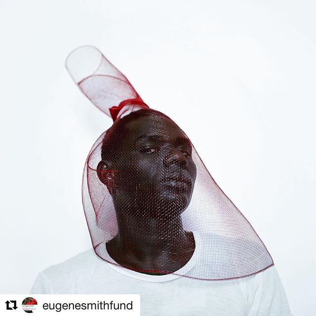 One of the most prestigious awards in photography- don't miss your chance to apply! ・・・ DEADLINE EXTENDED— submit your grant applications by June 8th To be considered for our 35,000 USD grant to produce a long term #documentary or #photojournalism project. — Photo by @foreignerdigital, last year's #smithgrant recipient. #photo #photogrant #funding #callforentries #callforsubmissions #photocontest #documentaryphotography #humanisticphotography #compassion #eugenesmith #blackandwhitephotography #bandw— check the tags for our sponsors! @canonusa @pdnonline  @inciteproject @herbritts @aperturefnd #catchlight #shoot4change #viiphoto #lensontheworld #streetphotography