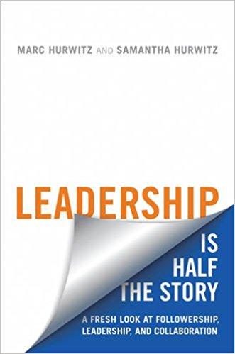 Book-Leadership-half-the-story.jpg
