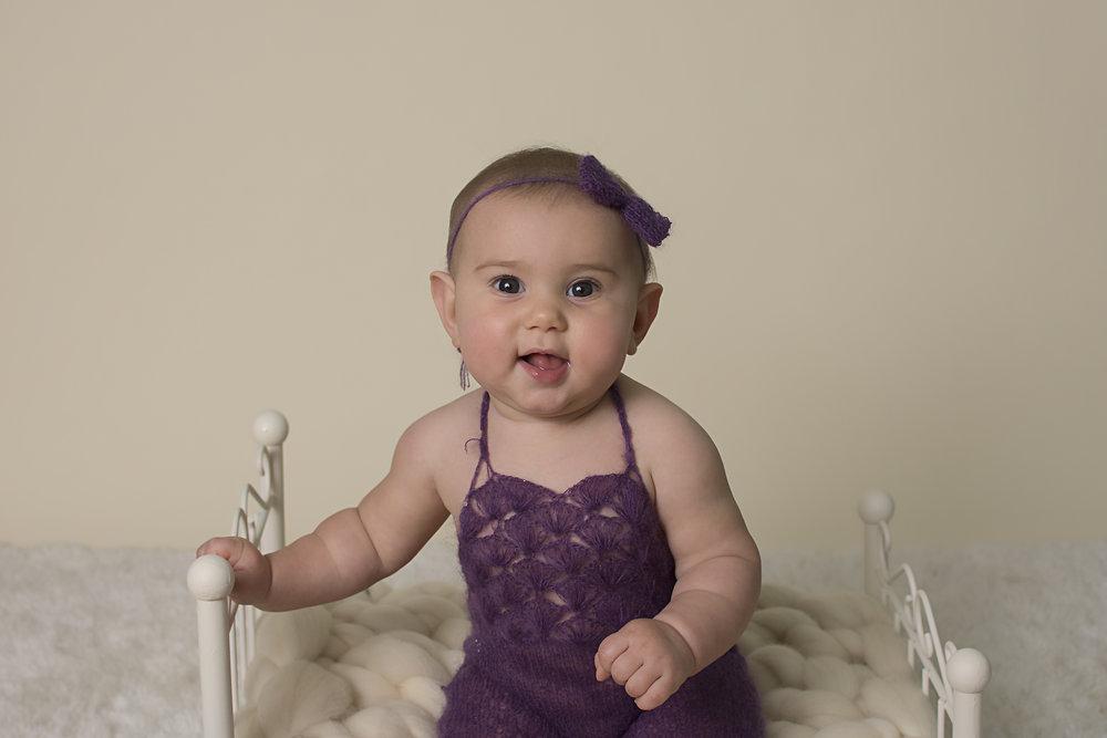 Sadie Six Months3.jpg