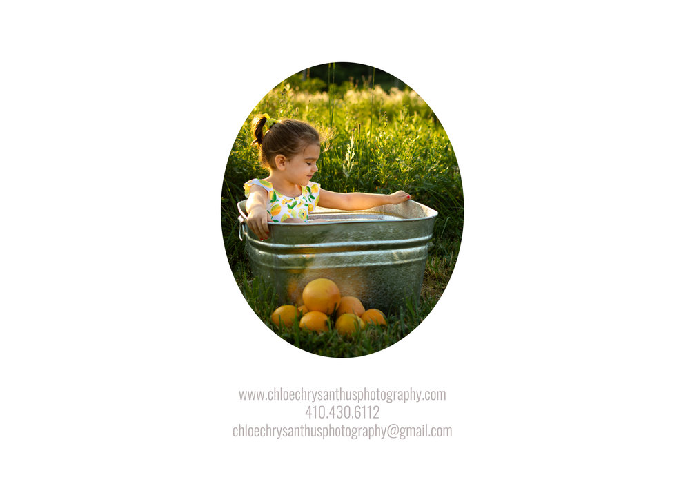 Back- Fruit Bath.jpg