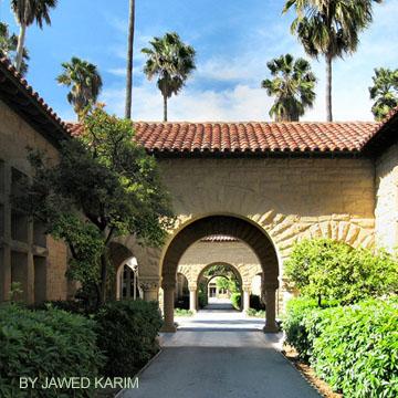 Stanford_pic.jpg