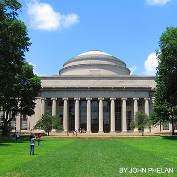 MIT.jpg